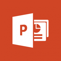 PowerPoint-Icon-new
